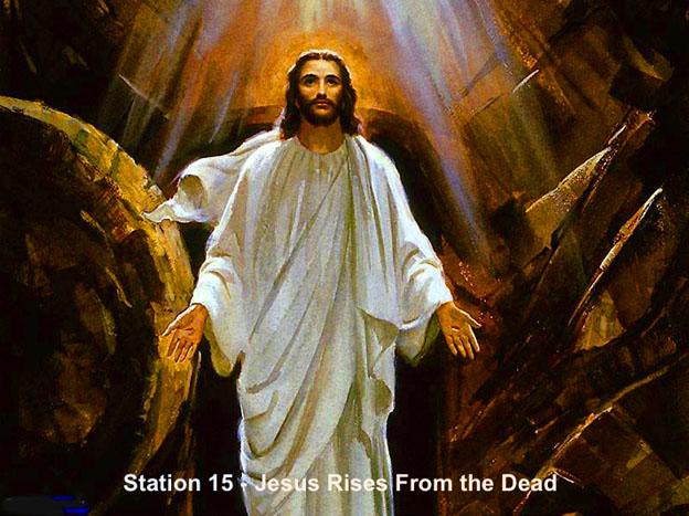 resurrectionslide