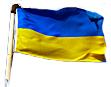 UkraineFlag2