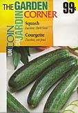 seedspackage