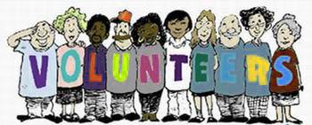 volunteersca