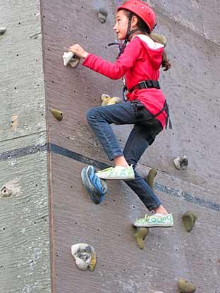 climb1V