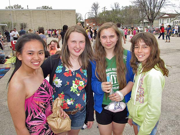 fourgr8girls