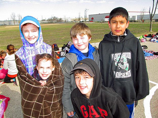 grade5boys