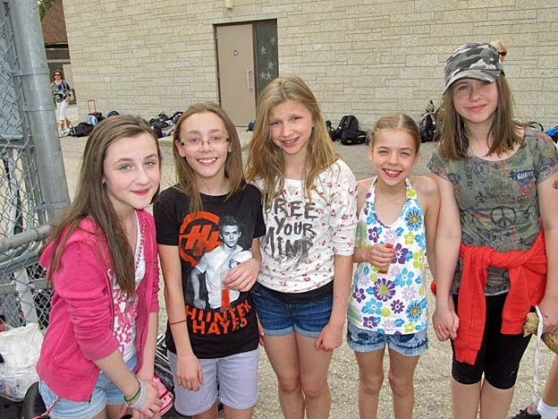 groupgr6girls