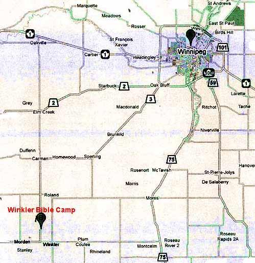 map W17.html