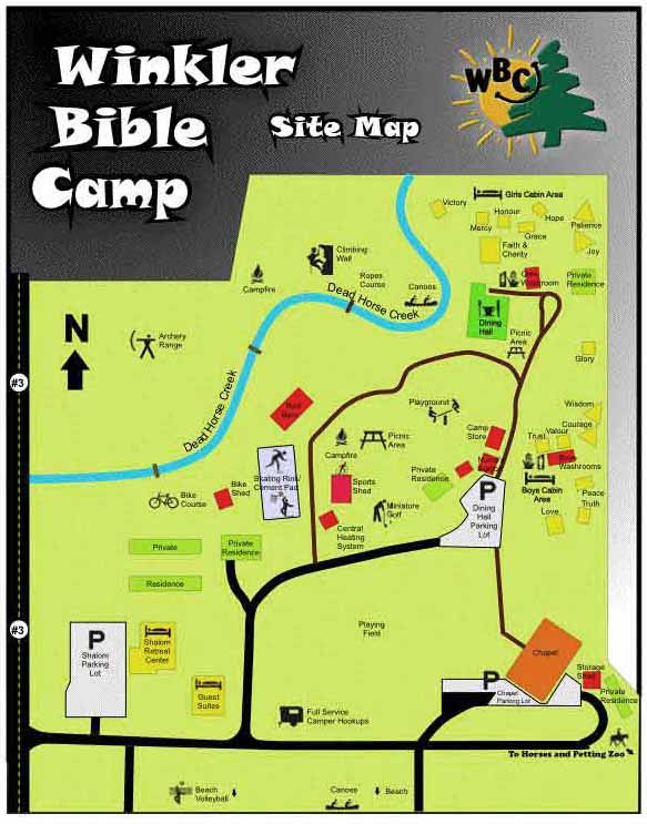 site map.html