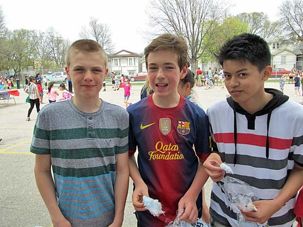 threegr7boys