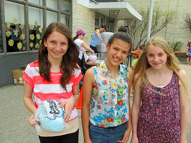 threejhgirls