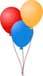 balloons2_edited-1