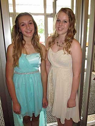 dresses1V11
