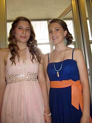dresses2V11