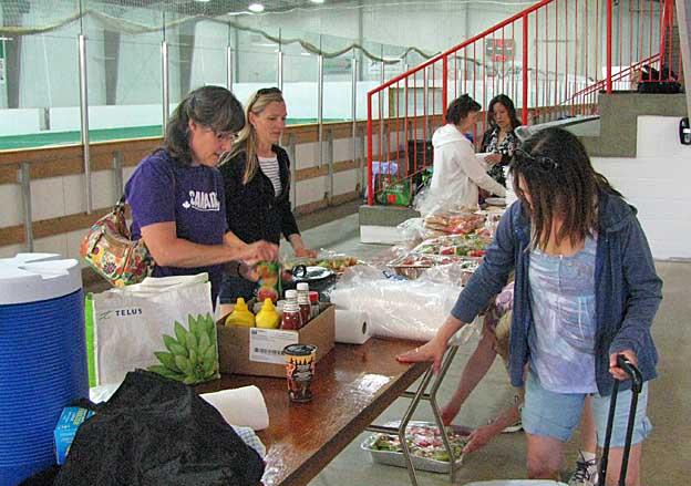 preparingfood