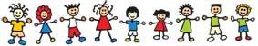 preschool10