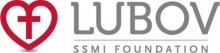 The Lubov Foundation