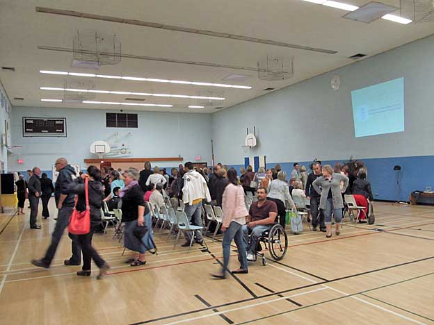 leavinggym