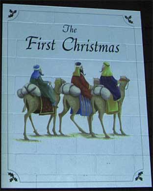 firstchristmasV11