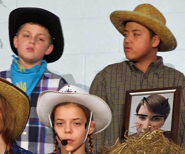 cowboysandpic