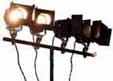 lights_rotate w4
