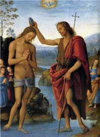 baptismpainting7