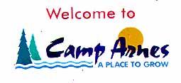 camp sign h9