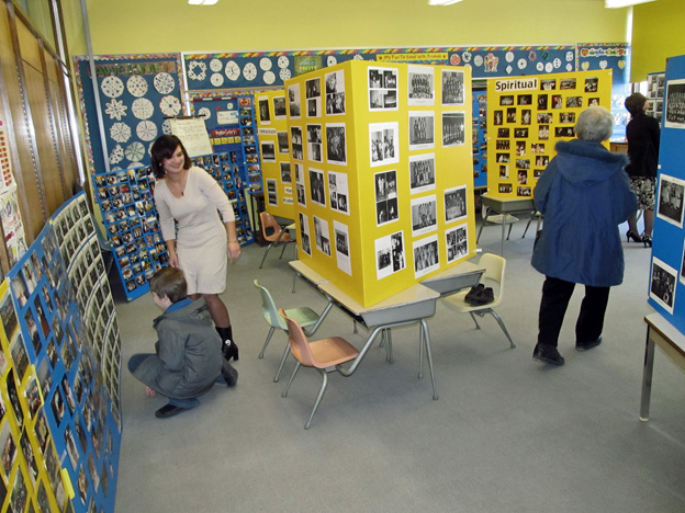 displayroom2