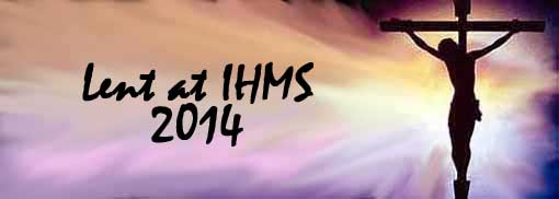 Lent2014