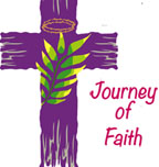 journryfaith5