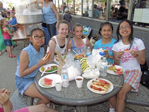 picnictable1