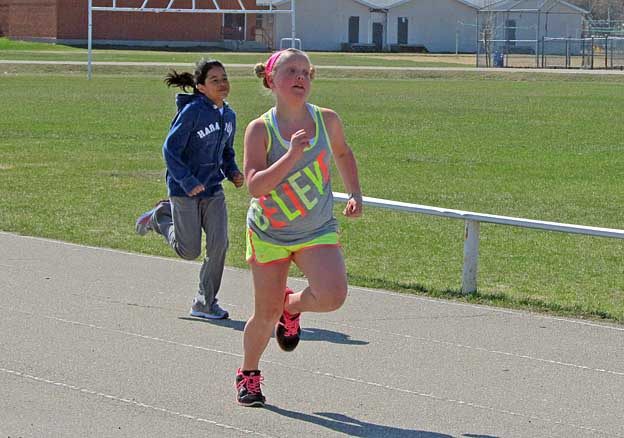 runners6