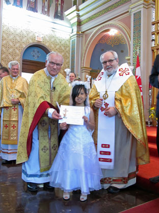 certificate1V