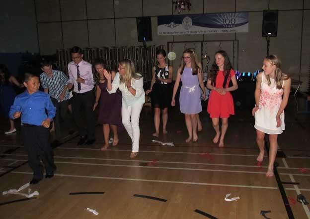 dance12