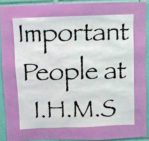 importantpeople