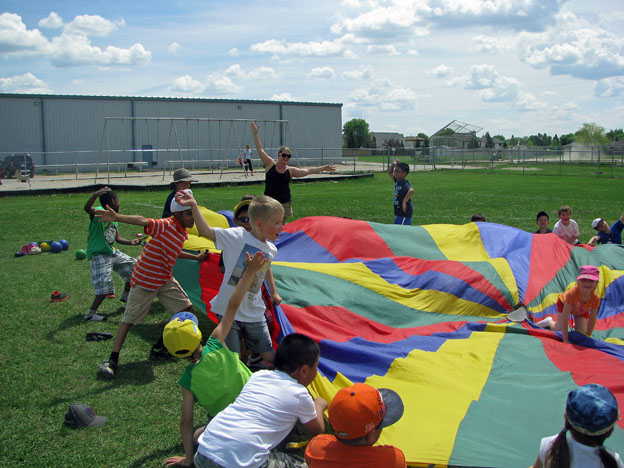 parachute1