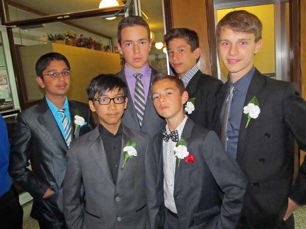 sixboys