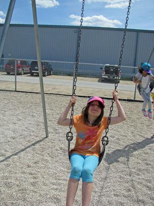 swing1V