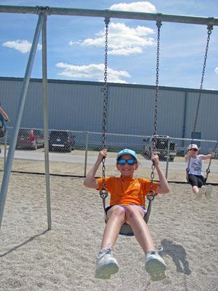swing2V