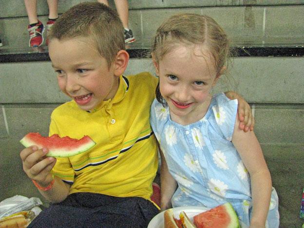 twowatermelon
