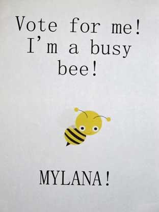 mylana