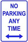 noparking4