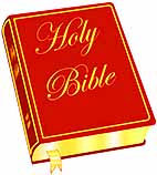 red-bible-5.html