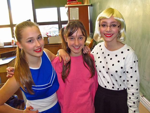 threegr8girls