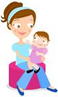 babysitter3
