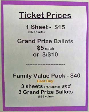ticketprices