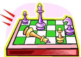 chesswin