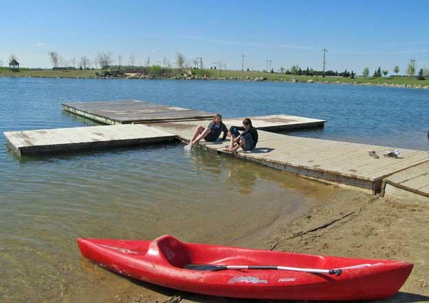 canoe6