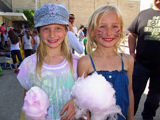 cottoncandygirls