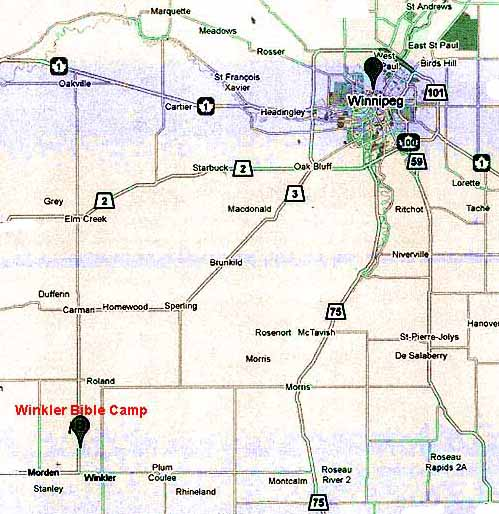 map-W17.html