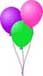 balloons1_edited-1