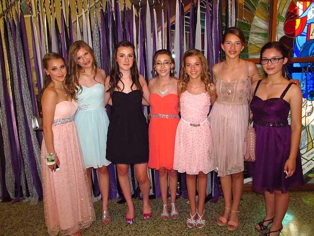 pballgirls