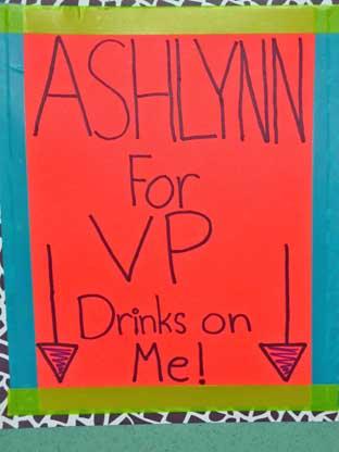 ashlynnv11